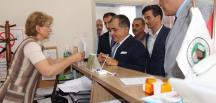 PAZARYERİ'Ne MÜJDE !!!!! DEV YATIRIM GELİYOR