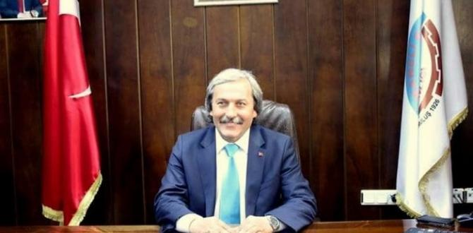 """""""OSMANELİ'DE YATIRIM YAPAN KAZANIR"""""""