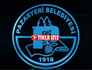 """PAZARYERİ BELEDİYESİNİN HAZIRLATTIĞI """"PAZARYERİ BELEGESELİ"""""""