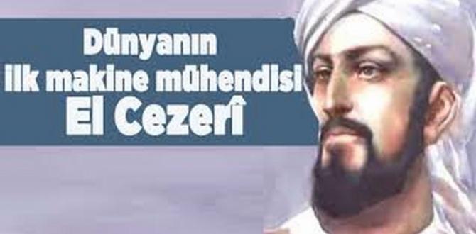 HİLMİ DURALİOĞLU ANADOLU LİSESİ'NDE SEMİNER