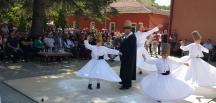 Pazaryeri Ahmetler, Esemen ve Karaköy Köyleri Dua Etkinlikleri