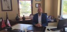 BOZÜYÜK'TE BİRLİK MUTABAKATINA CHP'DEN CEVAP GELMEDİ