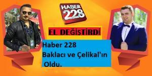 BİLECİK HABER 228 EL DEĞİŞTİRDİ