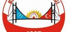 İstanbul Bilecikliler Derneği'nden Ermeni Soykırımı İfadesine Sert Tepki!