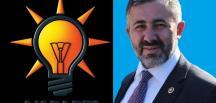 Ak Parti İl Başkanı Yıldırım'dan CHP Milletveli Tüzün'e